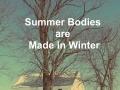 Summer Bodies Picture.jpeg